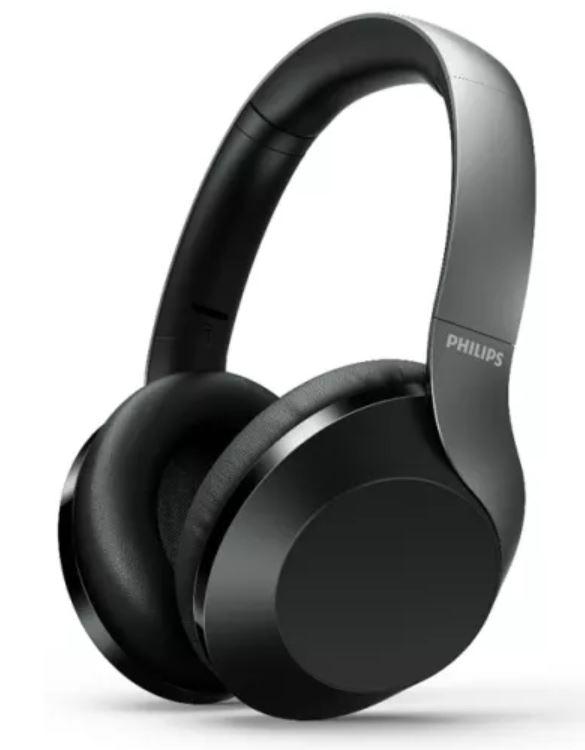 Philips PH805